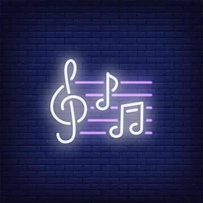 دانلود تمامی تبلچر ها و نت های ایرانی و خارجی شامل تبلچر تمامی آهنگ های دنیا