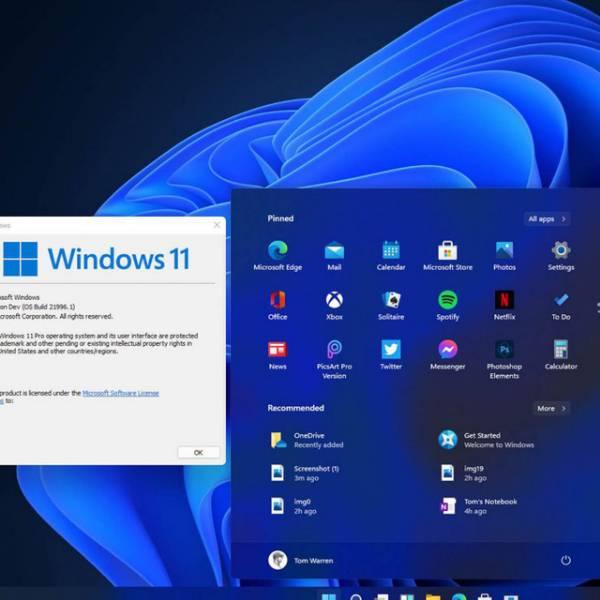 آموزش ارتقا افلاین به ویندوز یازده بدون حذفیات به همراه فایل مخصوص